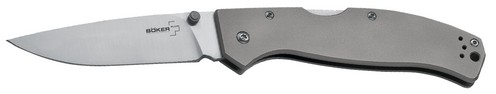 Boker Titan Plus