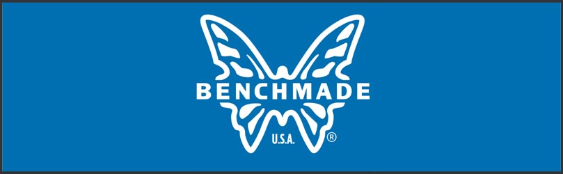 Brand-banner-Benchmade