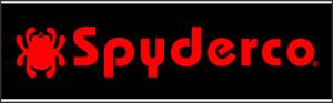Brand-banner-Spyderco