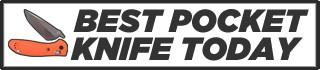 Logo_black_box