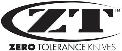 zt-logo-400