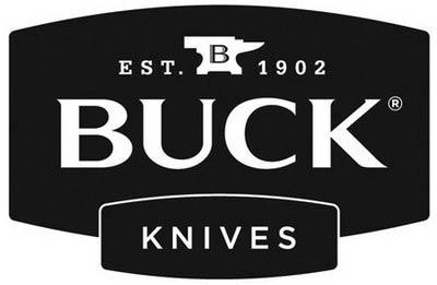 buck-logo-400