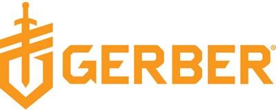 gerber-logo-400