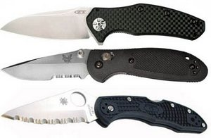 knife-serrations