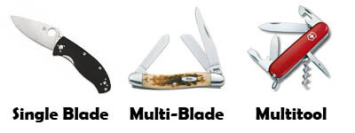 knife-single-multi-blade