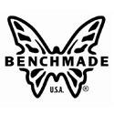 logo-benchmade-125