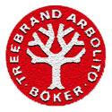 logo-boker-125