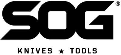 sog-logo-400