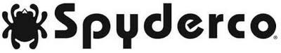 spyderco-logo-400