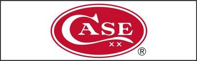 Brand-banner-Case-400