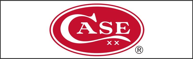 Brand-banner-Case