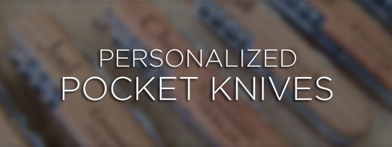 banner-personalized-pocket-knives