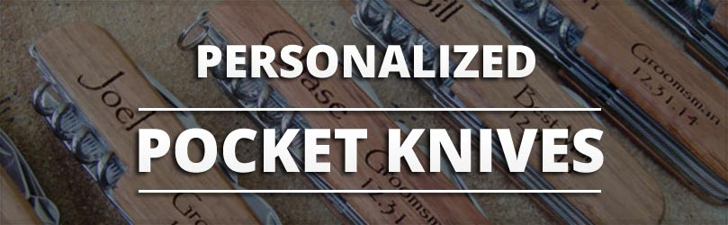 banner-personalizedknives