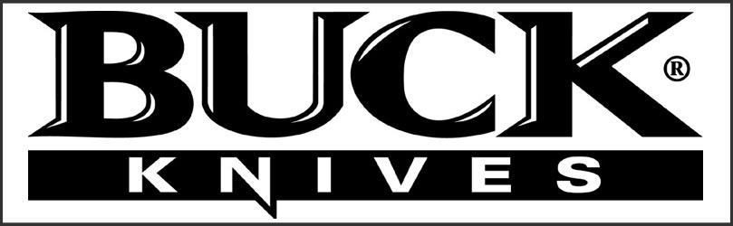 Brand-banner-Buck