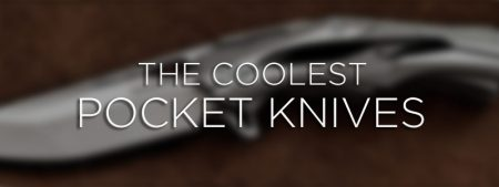 banner-coolest-pocket-knives