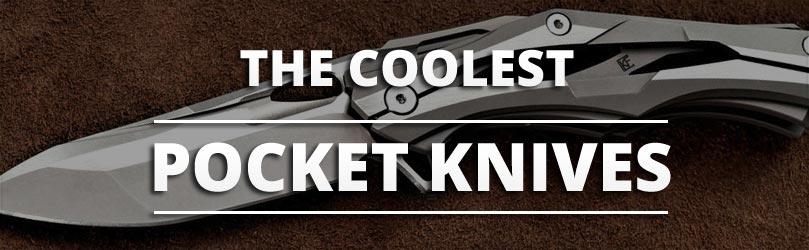 banner-coolestknives