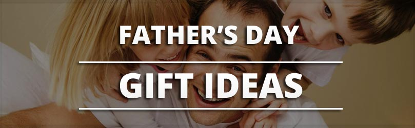 banner-fathersday