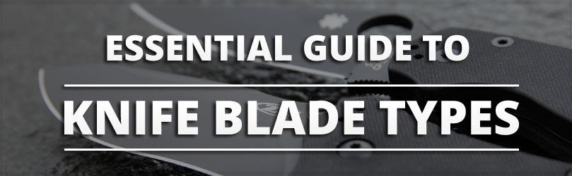 banner-knifebladetypes