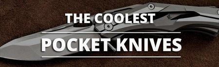 buyersguide-coolestknives-450