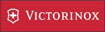 Brand-banner-victorinox-400