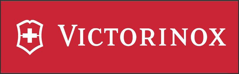 Brand-banner-victorinox