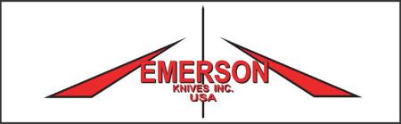 Brand-banner-Emerson