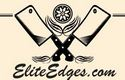 eliteedges