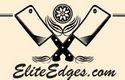 eliteedges