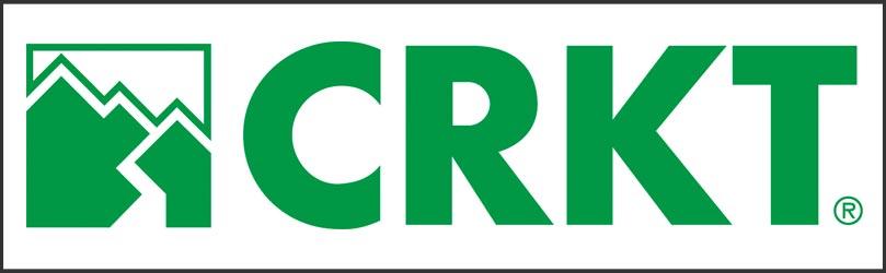 Výsledek obrázku pro crkt logo