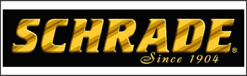 Brand-banner-Schrade