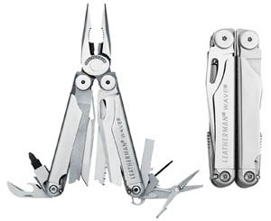 The Top 10 Best Multitools Ever! | Knife Informer