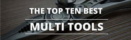 buyersguide-top-ten-best-multitools-450