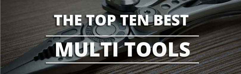 top-ten-best-multitools