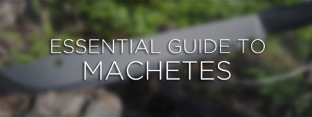 banner-essential-guide-machetes