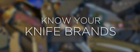 banner-knife-brands