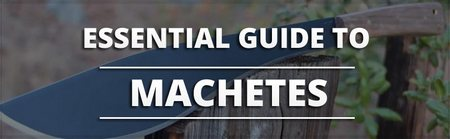 buyersguide-machetes-450