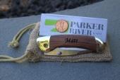 ParkerRiverKnife02
