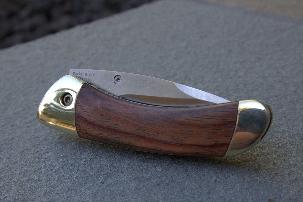 ParkerRiverKnife05