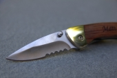 ParkerRiverKnife06