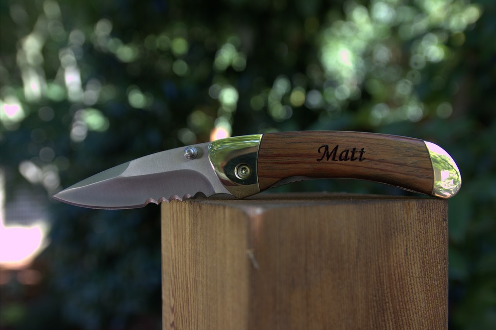 ParkerRiverKnife11