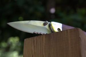 ParkerRiverKnife12
