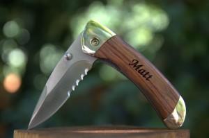ParkerRiverKnife13