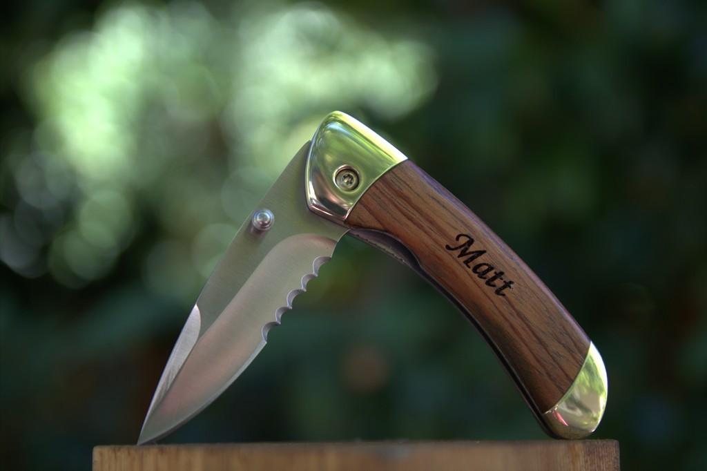 ParkerRiverKnife14