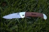 ParkerRiverKnife16