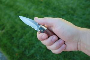 ParkerRiverKnife19