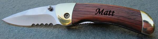 parker river knife classic