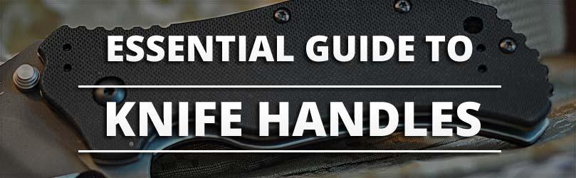 banner-knifehandles