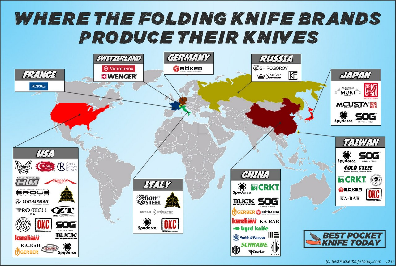 folding-knife-mapv2
