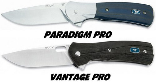 Buck-Paradigm-vs-Vantage