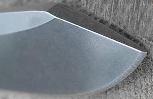Benchmade-940-1-blade tip